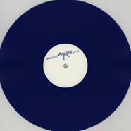 Unknown Artist - Mainrecords Limited 9
