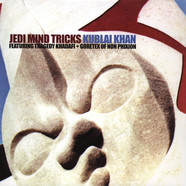 Jedi Mind Tricks - Kublai Khan