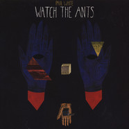 Paul White - Watch The Ants