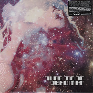 Turn Me On Dead Man - We Are The Star People