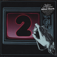 V.A. - After Dark 2: Italians Do It Better Clear Vinyl Edition