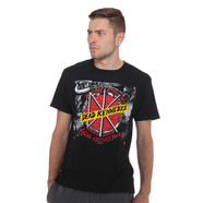 Dead Kennedys - Storm T-Shirt