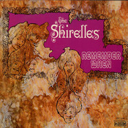 Shirelles, The - Remember When