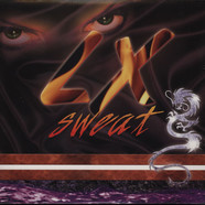 Lx Sweat - City Of Sweat