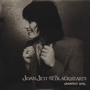 Joan Jett & The Blackhearts - Greatest Hits
