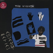 Matias Aguayo - The Visitor