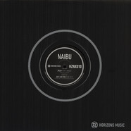 Naibu / Fracture - Decay OM Unit Remix / Just Like You Astrophonica Remix
