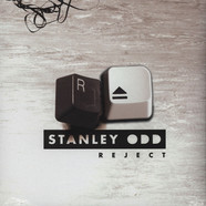Stanley Odd - Reject