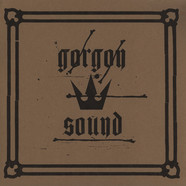 Gorgon Sound - Gorgon Sound EP