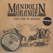 Mandolin Orange - This Side Of Jordan