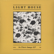 Light House - In Their Image