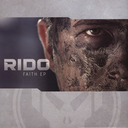 Rido - The Faith EP