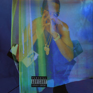 Big Sean - Hall Of Fame Deluxe Edition