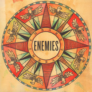 Enemies - Embark Embrace