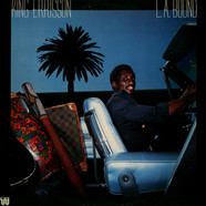 King Errisson - L.A. Bound