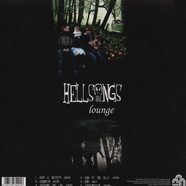 Hellsongs - Lounge / Pieces Of Heaven, A Glimpse Of Hell