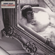 Dent May - Warm Blanket