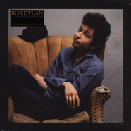 Bob Dylan - Freewheelin' Outtakes: The Columbia Sessions, Nyc, 1962