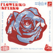 Quantic presenta Flowering Inferno - Death Of The Revolution