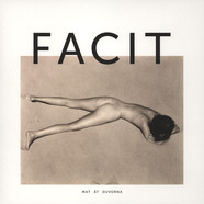 Facit - Mat At Duvorna EP