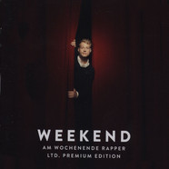 Weekend - Am Wochenende Rapper Limited Deluxe Edition