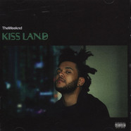 Weeknd, The - Kiss Land