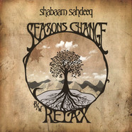 Shabaam Sahdeeq - Seasons Change