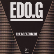 Edo. G - The Great Divide