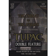 2Pac - Double Feature - Conspiracy & Aftermath
