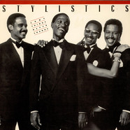The Stylistics - Some Things Never Change