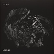 RED Trio - Rebento
