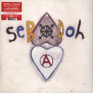 Sebadoh - Defend Yourself Limited Edition