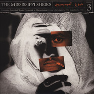 Mississippi Sheiks - Complete Recorded Works in Chronological Order Volume 3