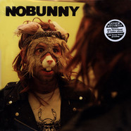 Nobunny - Secret Songs: Reflections From The Ear Mirror