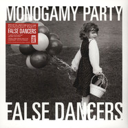 Monogamy Party - False Dancers