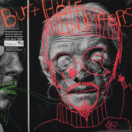 Butthole Surfers - Psychic Powerless Another Man's Sac