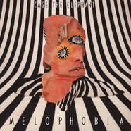 Cage The Elephant - Melophobia