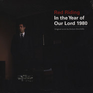 Dickon Hinchcliffe - Red Riding: In The Year Of Our Lord 1980