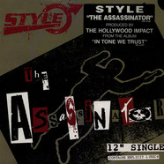 Style - The Assassinator