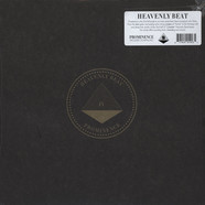 Heavenly Beat - Prominence