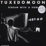 Tuxedomoon - Scream With A View