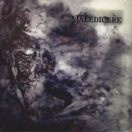 Maledicere - The Stench Of This Rot
