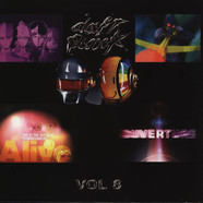 Daft Punk - Volume 8