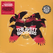 Avett Brothers, The - Magpie & The Dandelion