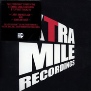 Larry And His Flask \ Beans On Toast - Xtra Mile Single Sessions 6