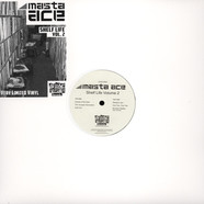 Masta Ace - Shelf Life Volume 2