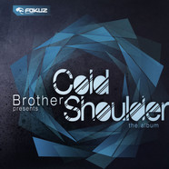 Brother - Cold Shoulder