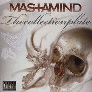 Mastamind - The Collection Plate