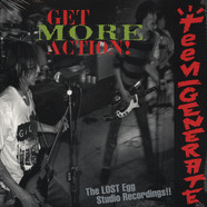Teengenerate - Get More Action!!