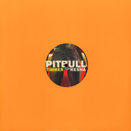 Pitbull - Timber Remixes Feat. Ke$ha